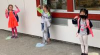 School communities have been finding ways to make the school year special and engaging for students, all while keeping health and safety the top priority. Extra cleaning, sanitizing and […]