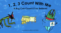 """It began with a student's love of bugs and rhymes, and a dedicated group of educators who wanted to create an empowering platform to showcase their students' gifts. """"Leo […]"""