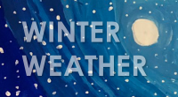 With winter weather here, we want to remind you about how the Burnaby School District shares weather-related school closures. All schools will remain OPEN unless there is heavy snowfall, […]