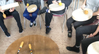 The District's Indigenous Education Program has joined together with Elders, other leaders and educators to find new ways to share Indigenous learnings and culture during the pandemic. What follows are […]