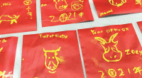 Students in many classrooms throughout the District are exploring Lunar New Year. At Forest Grove Elementary, home to the District's Mandarin and Language Arts Program, it's a school-wide celebration […]
