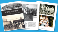 The newly published book, Inkwells to Internet: A History of Burnaby Schools, vividly shares the experiences of students and staff in everything from one-room schools in 1894 to present […]