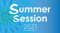 Registration day involved record interest in summer session for elementary students this year, with nearly 2200 people signing up in the first 10 minutes, alone. Many families are choosing […]