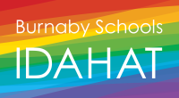 More than 100 students and other guests attended a virtual celebration in honour of the International Day Against Homophobia & Transphobia. In a year where seeing family, friends – […]