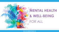 Students, school and District staff are sharing how to support mental wellness – as the pandemic has highlighted that now and perhaps more than ever, we need to look […]