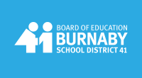 The Superintendent of the Burnaby School District is taking action, after learning about a question used on an exam for an online Grade 9 Social Studies test. The question […]