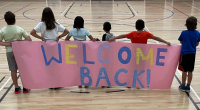 School communities are welcoming students to the 2021-22 school year, which officially began on September 7. This welcome back video also takes a look back in gratitude for everything […]